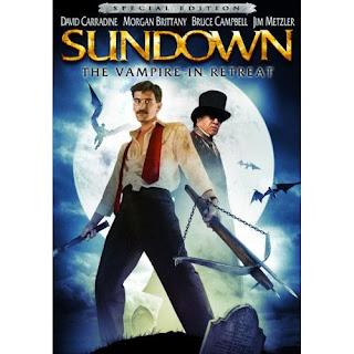 rapidshare.com/files Sundown: The Vampire in Retreat (1990) DVDRip XviD - FRAGMENT