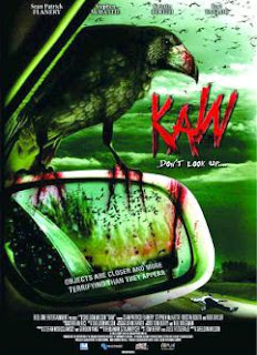 rapidshare.com/files Kaw (2007) DVDRip XviD - VoMiT