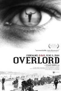 rapidshare.com/files Overlord (1975)