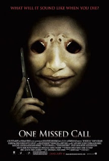 rapidshare.com/files One Missed Call (2008) DVDRip XviD
