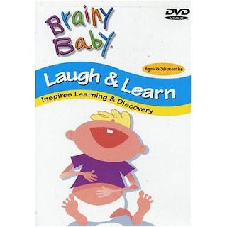 rapidshare.com/files Brainy Baby Laugh & Learn