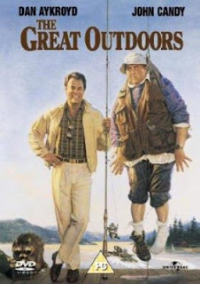 rapidshare.com/files The Great Outdoors 1988