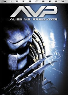 rapidshare.com/files AVP: Alien vs. Predator (2004) DVDRip XviD - DoNE
