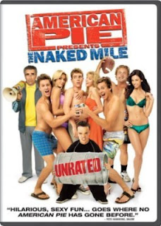 rapidshare.com/files American Pie 5  The Naked Mile (2006) UNRATED DVDRip XviD - VoMiT