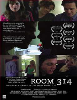 rapidshare.com/files Room 314 (2007) DVDRip XviD - DOMiNO