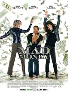 rapidshare.com/files Mad Money (2008)  DVDRip