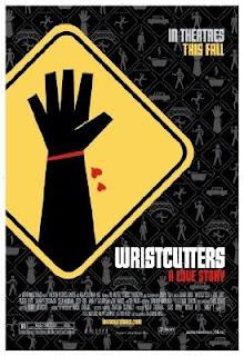 rapidshare.com/files Wristcutters A Love Story