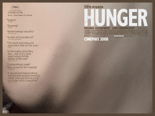 rapidshare.com/files Hunger (2008) LiMiTED DVDSCR XviD - HLS