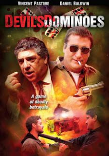 rapidshare.com/files The Devils Dominoes (2007) DVDRip XviD - CME