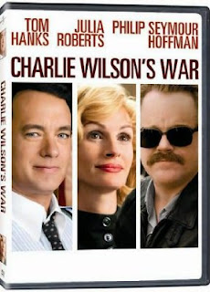 rapidshare.com/files Charlie Wilsons War (2007) DVDRip XviD - DiAMOND