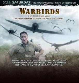 rapidshare.com/files Warbirds (2008) STV DVDRip XviD - ELiA
