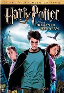 rapidshare.com/files Harry Potter and the Prisoner of Azkaban (2004)