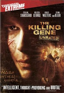 rapidshare.com/files The Killing Gene (2007) DVDRip XviD - iGNiTE