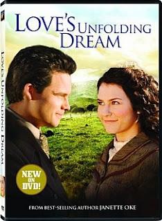 rapidshare.com/files Love's Unfolding Dream (2007) DVDRip XviD