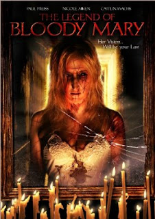 rapidshare.com/files The Legend Of  Bloody Mary (2008) STV DVDRiP XviD - iNTiMiD