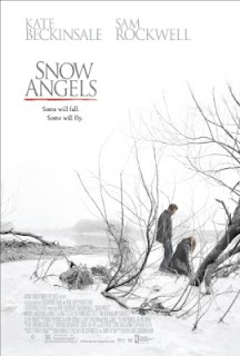 rapidshare.com/files Snow Angels (2007) LIMITED DVDRip XviD - AMIABLE