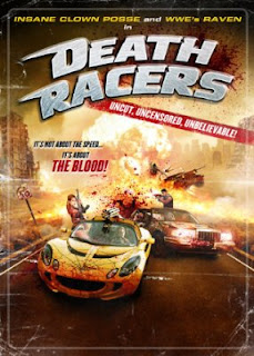 rapidshare.com/files Death Racers  (2008) PROPER DVDRip XviD - VALiUM