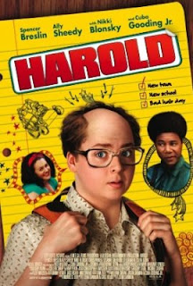 rapidshare.com/files Harold (2008) LiMiTED DVDRip XviD - LMG
