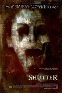 rapidshare.com/files Shutter (2008) UNRATED PROPER DVDRip