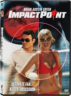 rapidshare.com/files Impact Point (2008) DVDRip XviD