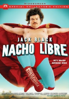 rapidshare.com/files Nacho Libre (2006)
