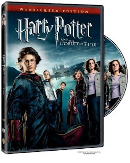 rapidshare.com/files Harry Potter and the Goblet of Fire (2005)