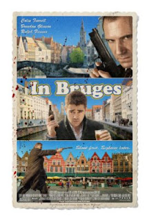 rapidshare.com/files In Bruges DVDRIP