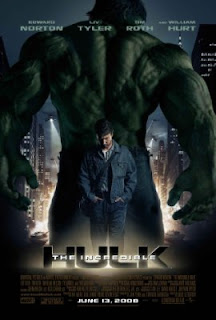 rapidshare.com/files The Incredible Hulk 2008