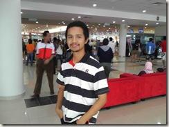 Photo 0155