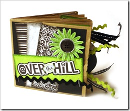 Over Hill (1)