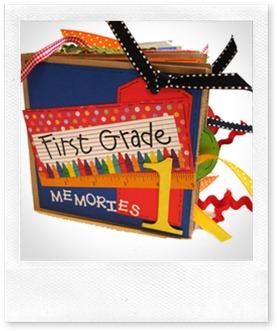 1st grade 001