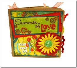 Summer Love 001