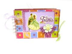 Tiana 001