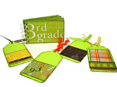 3rd grade 5