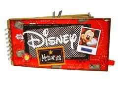 Disney LG 1