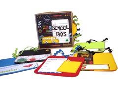 School Days 11