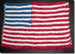 Flag Cloth 1