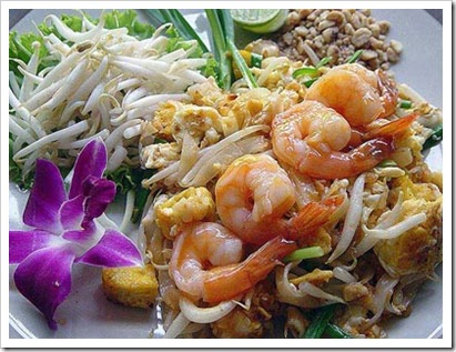 thaifood-of-paradise.blogspot.compad-thai[1]