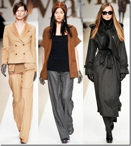 coolechicstylefashion.blogspot.com_Max_Mara_fw09