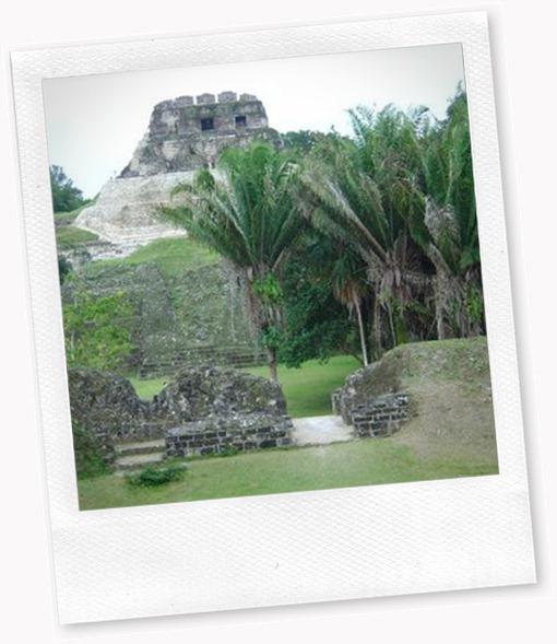 p105833-Belize-Mayan_ruins