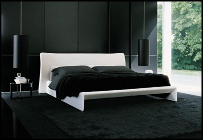 INTER1OR.COM_pic_-Awesome-Black-and-White-Bedroom-Design