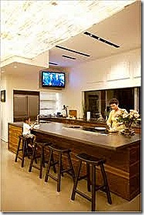 kitchendesignnotes.com_rosewd