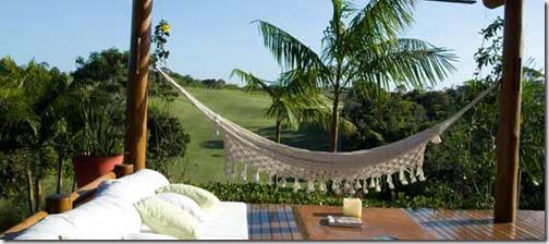 BRAZIL_trancoso-hero-hammock1