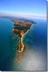 Capo Rodoni