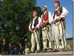 costumi tradizionali 8