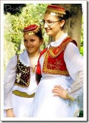 costumi tradizionali 4