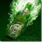 Birra Korça
