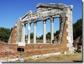 Apollonia (4)