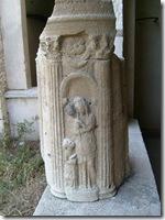 Apollonia (7)