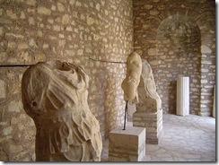 Butrint (4)